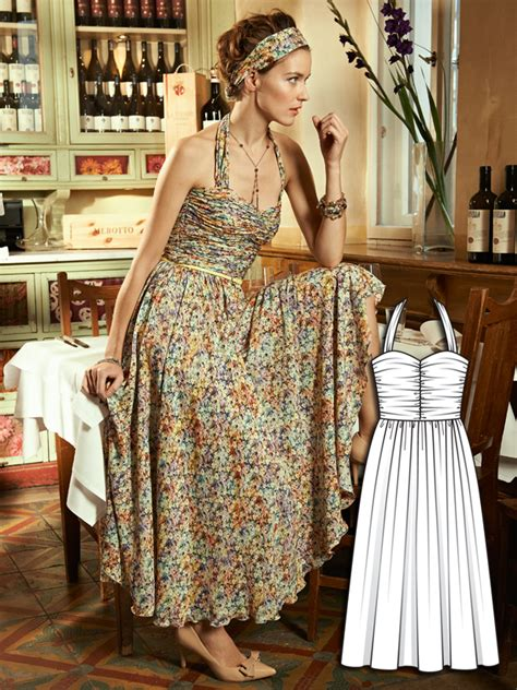 sewing patterns for women over 50 sewing patterns for women over 50
