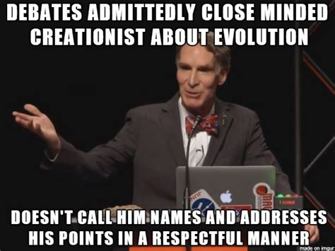Nye Meme - image 692831 bill nye know your meme