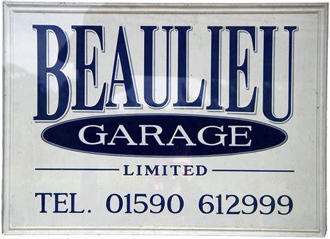 beaulieu garage earth roamers beaulieu garage
