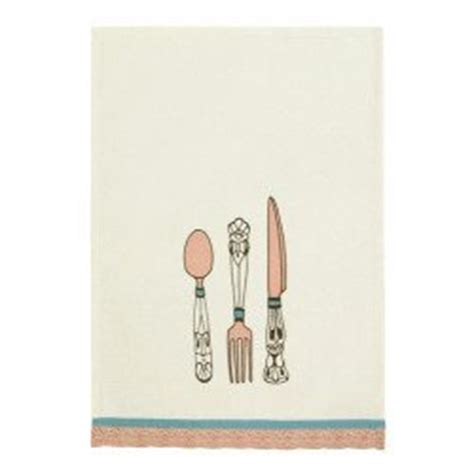 Kitchen Utensil Rugs Things You Never Knew About Kitchen Utensil Sets
