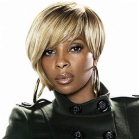 mary j blige hairstyle with sam smith wig best hair weaves and wigs celebrity top 10