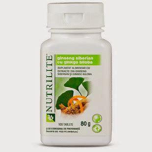 Krim Mata Amway jual produk amway i suplemen nutrilite i jakarta i depok i