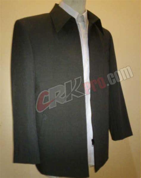 Jas Cowok Harga harga jas murah model jas pria model blazer wanita jasket