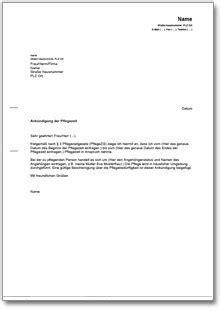 Vorlage Antrag Zwangsvollstreckung beliebte downloads rechtliches 187 dokumente vorlagen