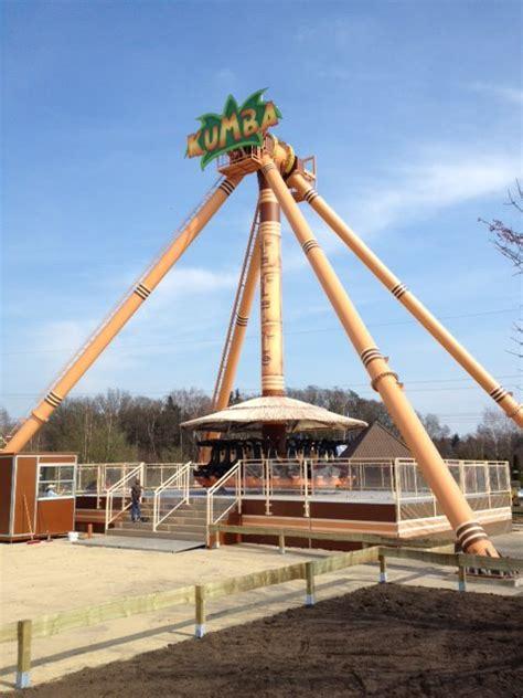 amusement park ride roof typhoon quot quot technical park amusement rides and