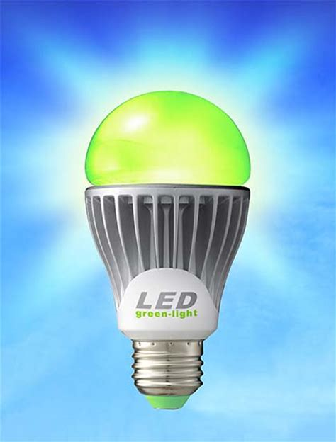 led grow lights the best choice for indoor plants gardens