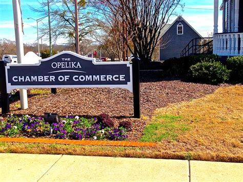 Office Depot Opelika Al 17 Best Images About A Historic Town Embrace The History