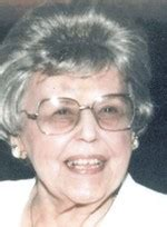 florence mello rocha obituary cabral baylies square