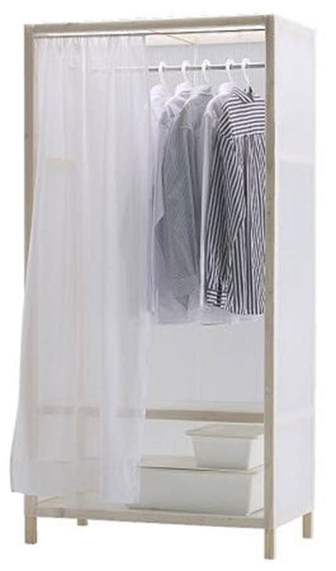 ikea vestby wardrobe reviews productreview au - Ikea Wardrobes Review
