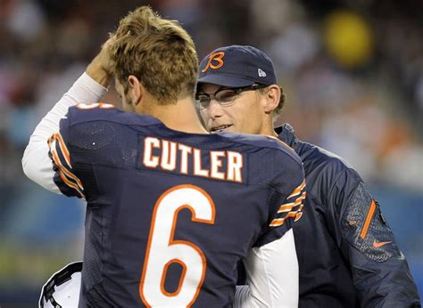 bears bench jay cutler dawn patrol suburban cuban americans hope to renew family