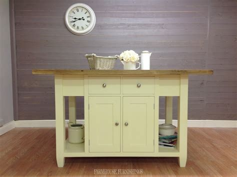 oak kitchen island solid pine and oak kitchen island farmhouse furnishings