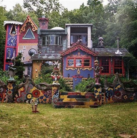 hippie house hippie house dream home pinterest
