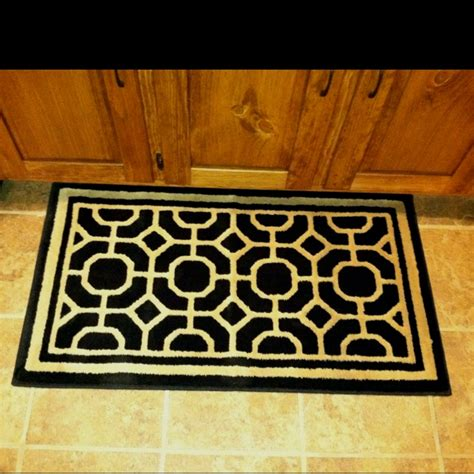 Kitchen Area Rug by New Kitchen Area Rug Decor