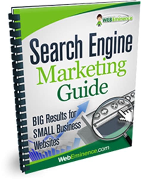 Business Email Search Engine Home Page Design Your Website S Front Door Web Eminence