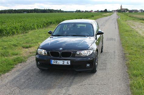 Bmw 1er E87 Coming Home by Bmw E87 118d Dpf 1er Bmw E81 E82 E87 E88 Quot 5