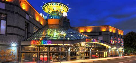 christchurch casino review casinoslots gamblers guide