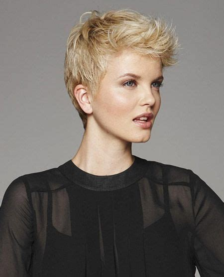 puglisi haircuts dc 123 best short haircuts images on pinterest curly pixie