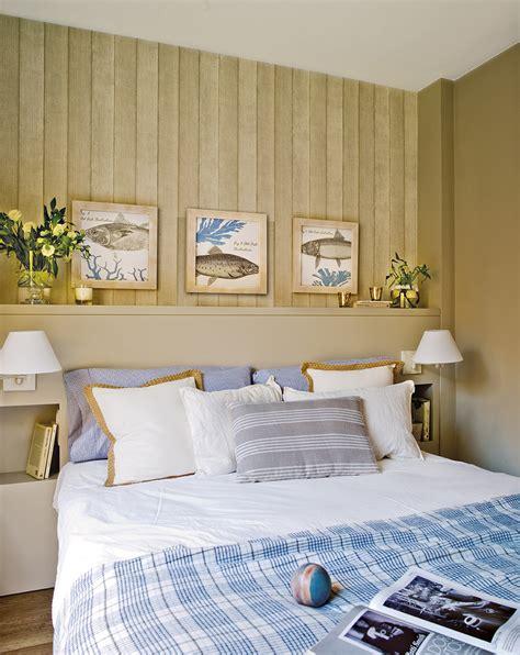 decoracion de dormitorios peque os para adultos decoracion de dormitorios pequeos para adultos large size
