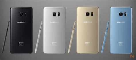galaxy note fan edition sets official release date and price for