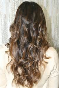 highlights for indian 8 latest hottest hair colour ideas for indian women