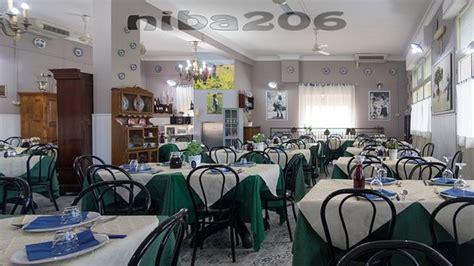 Cerda Avis by Trattoria Nasca 2 Cerda Restaurant Avis Num 233 Ro De