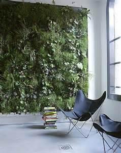 indoor wall garden 20 cool vertical garden walls home design and interior
