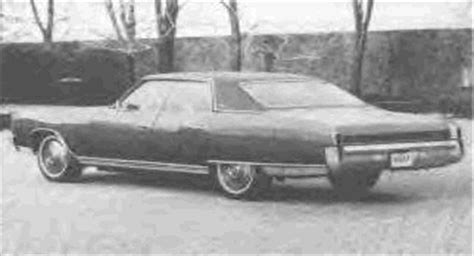 styling cars car design for the real world the monte