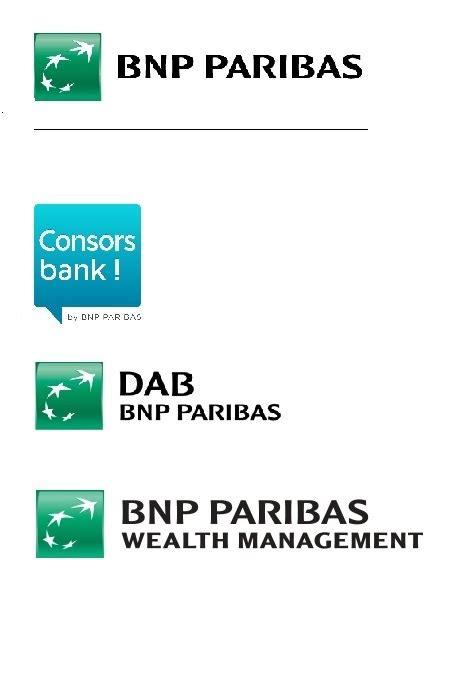 dab bank karriere arbeitswelt der consorsbank ihre talente sind unser kapital