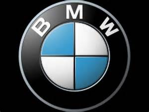 how a bmw cars is made
