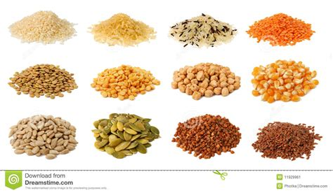 whole grains names types of whole grains pictures to pin on pinsdaddy