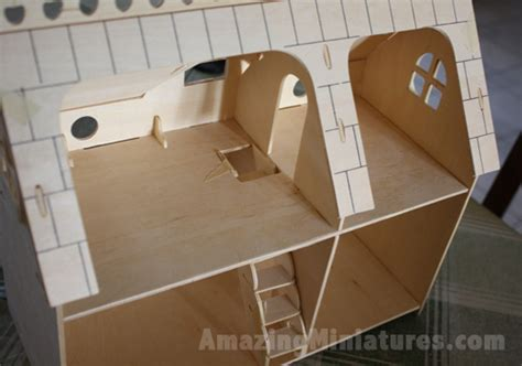 printable floors  dollhouses jasports