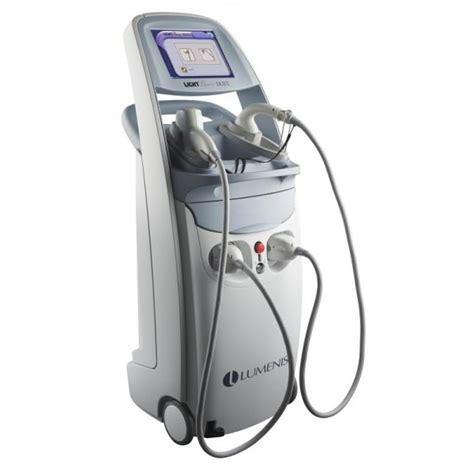 what is lightsheer diode laser lumenis lightsheer duet