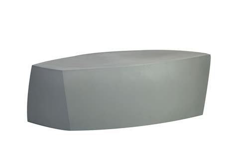 frank gehry bench frank gehry bench miami event seating lavish event rentals