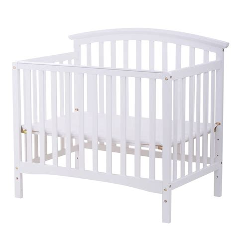 Daybed Crib by Baby Crib Convertible Toddler Bed Daybed Solid Pine Wood