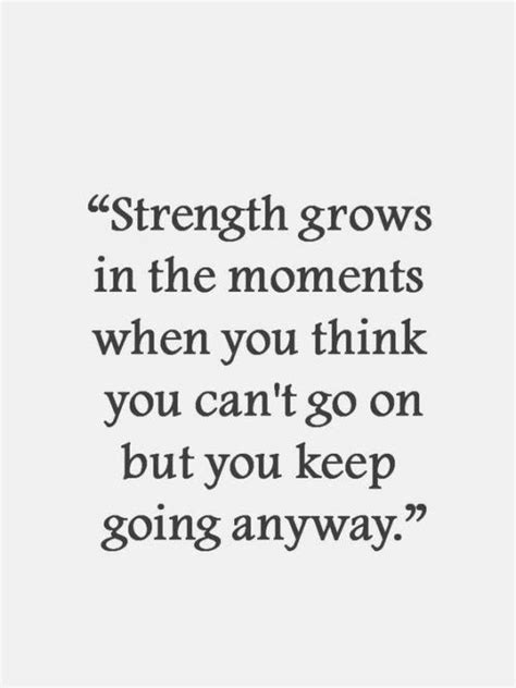 with singleness finding strength in god to live it well books best 25 inspirational quotes about strength ideas on
