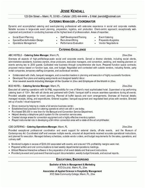 bartending resume example 2 bartender resume sample surprising