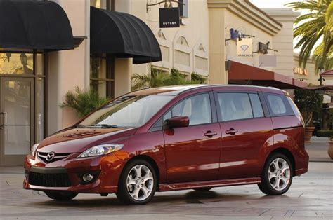 recall central faulty steering equipment on 200k late 2010 mazda 5 image https www conceptcarz com images mazda 2010 mazda5 exterior image 012 1024 jpg