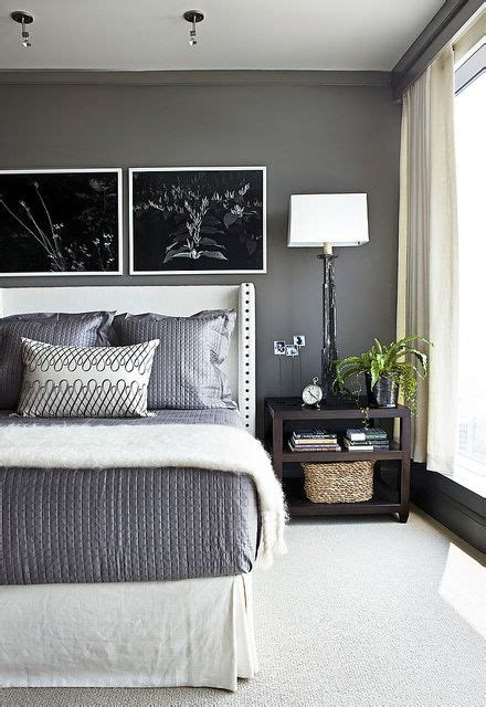 benjamin moore bedroom colours love this gray tone looking to paint our bedroom a