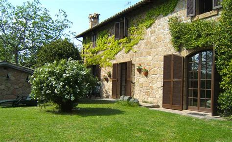 bed and breakfast search bed and breakfast b b casaselita orvieto tr umbria