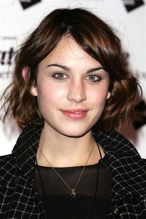 Hair Ideas On Pinterest Giuliana Rancic Boutique Hair Bows And | giuliana rancic hair shaved female celebrity quick