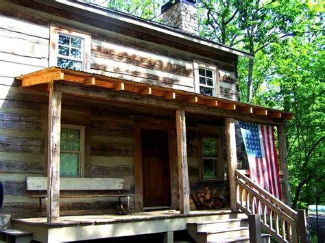 Big Canoe Cabin Rentals by Pin By Joanne Hillerich On Vacation Rentals