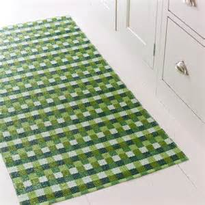 Plastic Kitchen Floor Mats Uk Pink Kitchen Rugs Rugs Sale