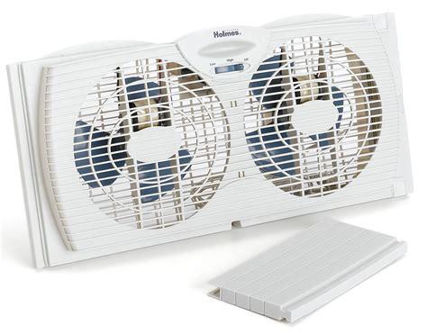 window exhaust fan for bedroom window fan twin exhaust fan cooling fans table top air