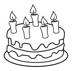 cake coloring pages anniversary cake coloring pictures coloring