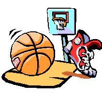 imagenes gif voleibol dibujos animados de deportes gifs de deportes