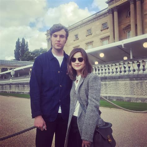 tom hughes instagram from daisy goodwin s instagram jenna and tom pinterest