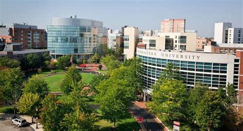 Northeastern Mba Ranking 2012 by Top 50 Best Value Business School Rankings