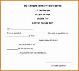 12 fake doctors note free download cashier resume