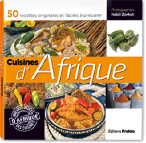 livre cuisine norbert livre de cuisine senegalaise gourmandise en image