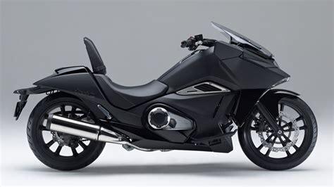 Motorrad 1200 Ccm Drosseln by Motorrad Honda Automatik Motorrad Bild Idee